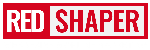 REDSHAPER - Webdesign & Online Marketing